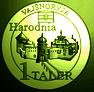 taler талер таллер Вейшнорыя Вейшнория Viejšnorya Vajšnorya